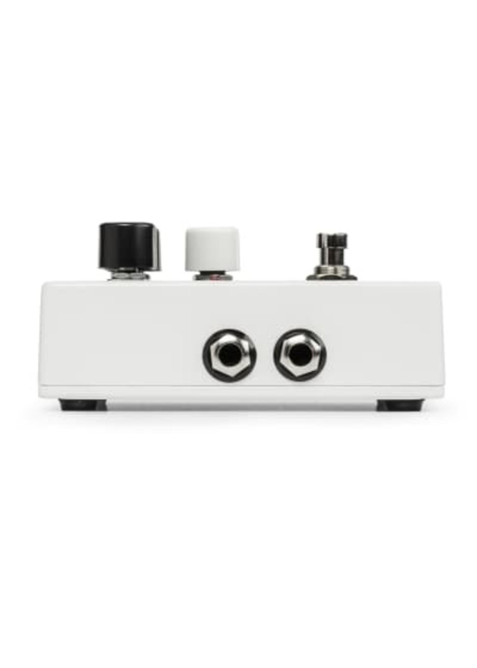 Electro-Harmonix Electro-Harmonix BASS9 Bass Machine Pedal