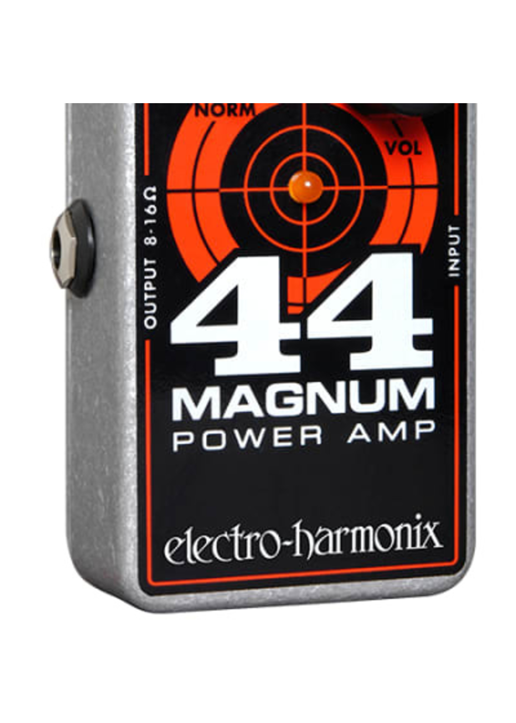 Electro-Harmonix Electro-Harmonix 44 Magnum Power Amp