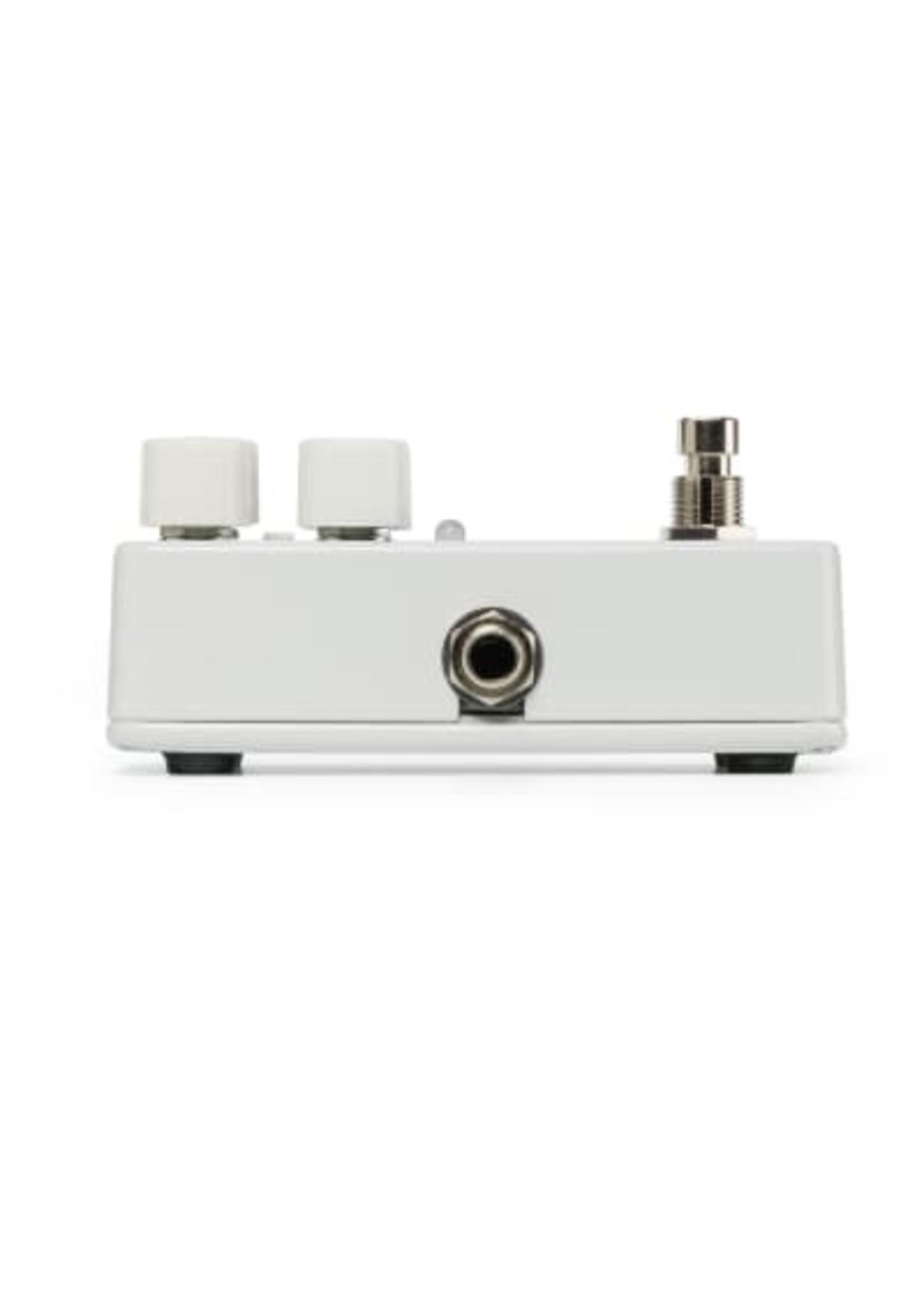 Electro-Harmonix Electro-Harmonix Mod 11 Modulator Pedal