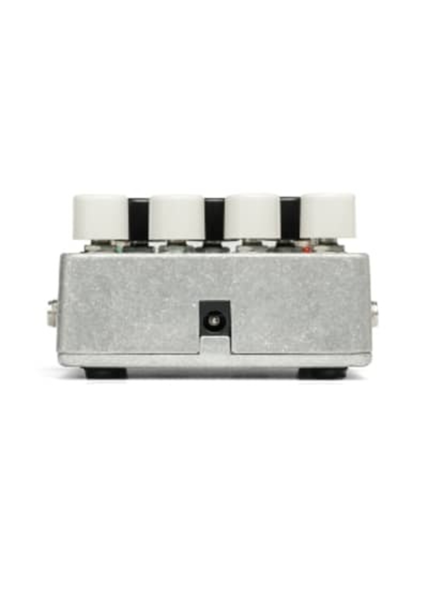 Electro-Harmonix Electro-Harmonix Hot Wax Dual Overdrive Pedal