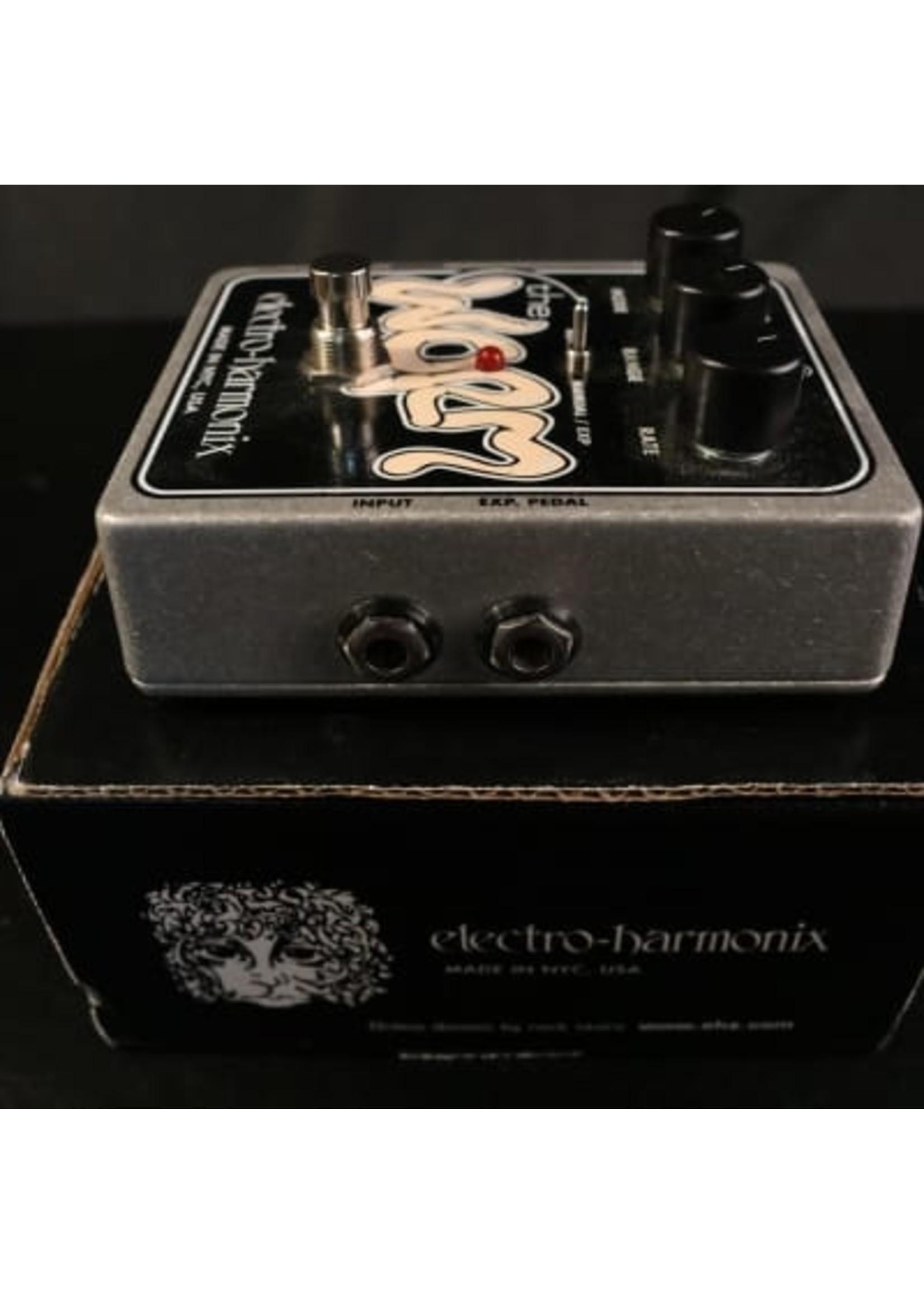 Electro-Harmonix Electro-Harmonix Worm