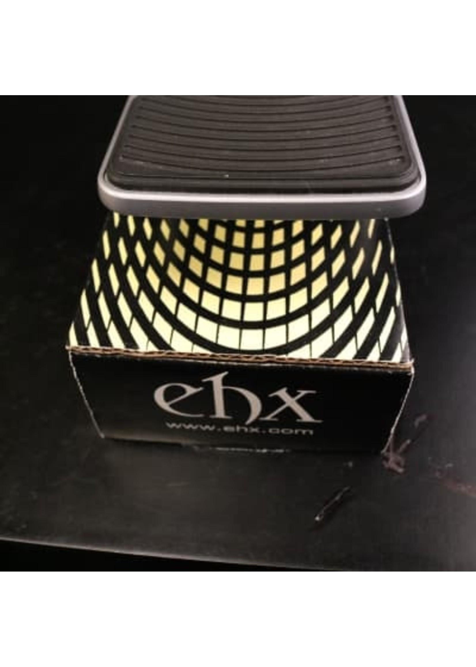 Electro-Harmonix Electro-Harmonix Crying Tone Wah