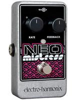 Electro-Harmonix Electro-Harmonix Neo Mistress Flanger Pedal