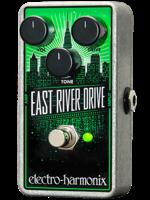 Electro-Harmonix Electro-Harmonix East River Drive