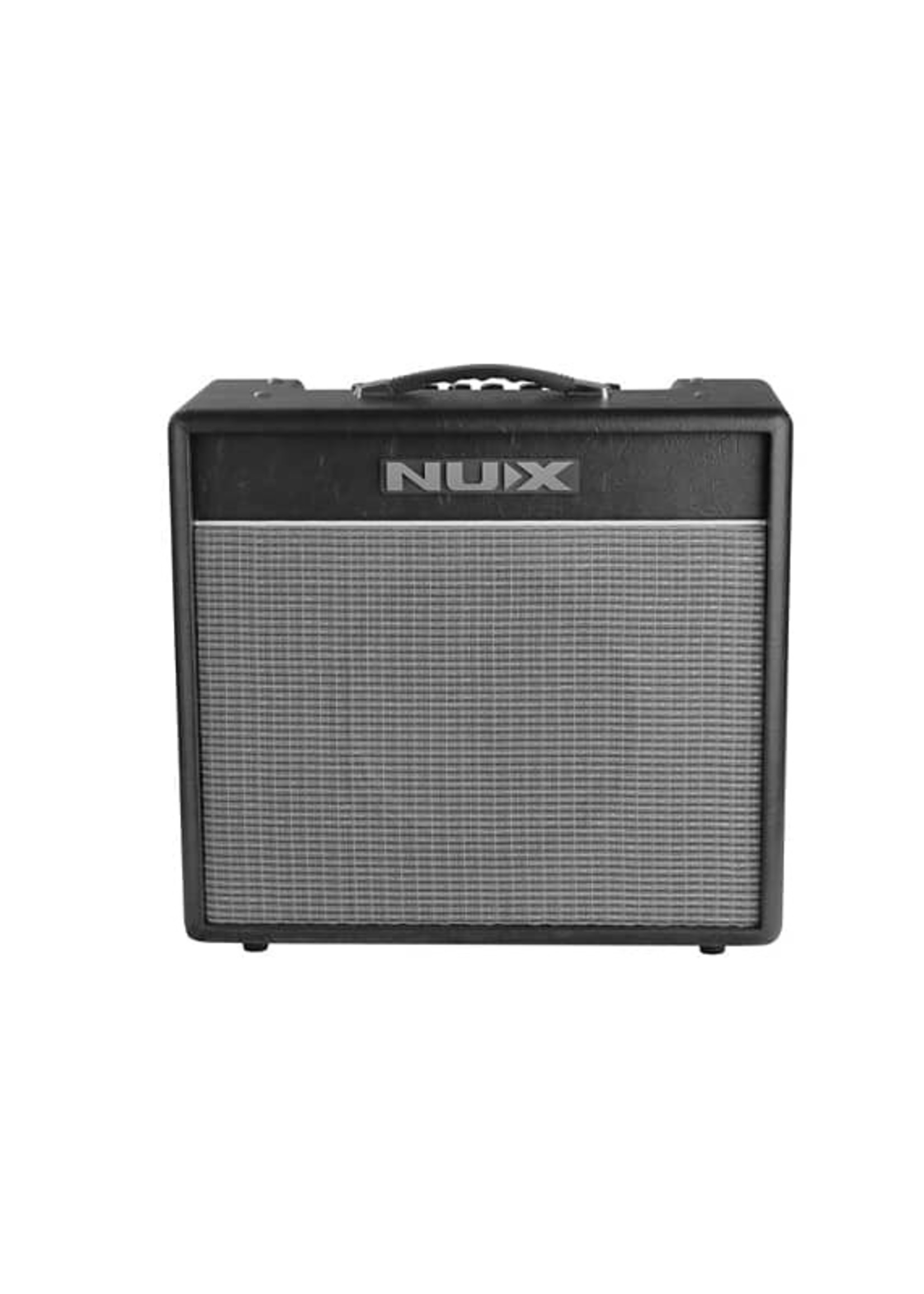 NuX NuX Mighty 40 BT Guitar Amplifier