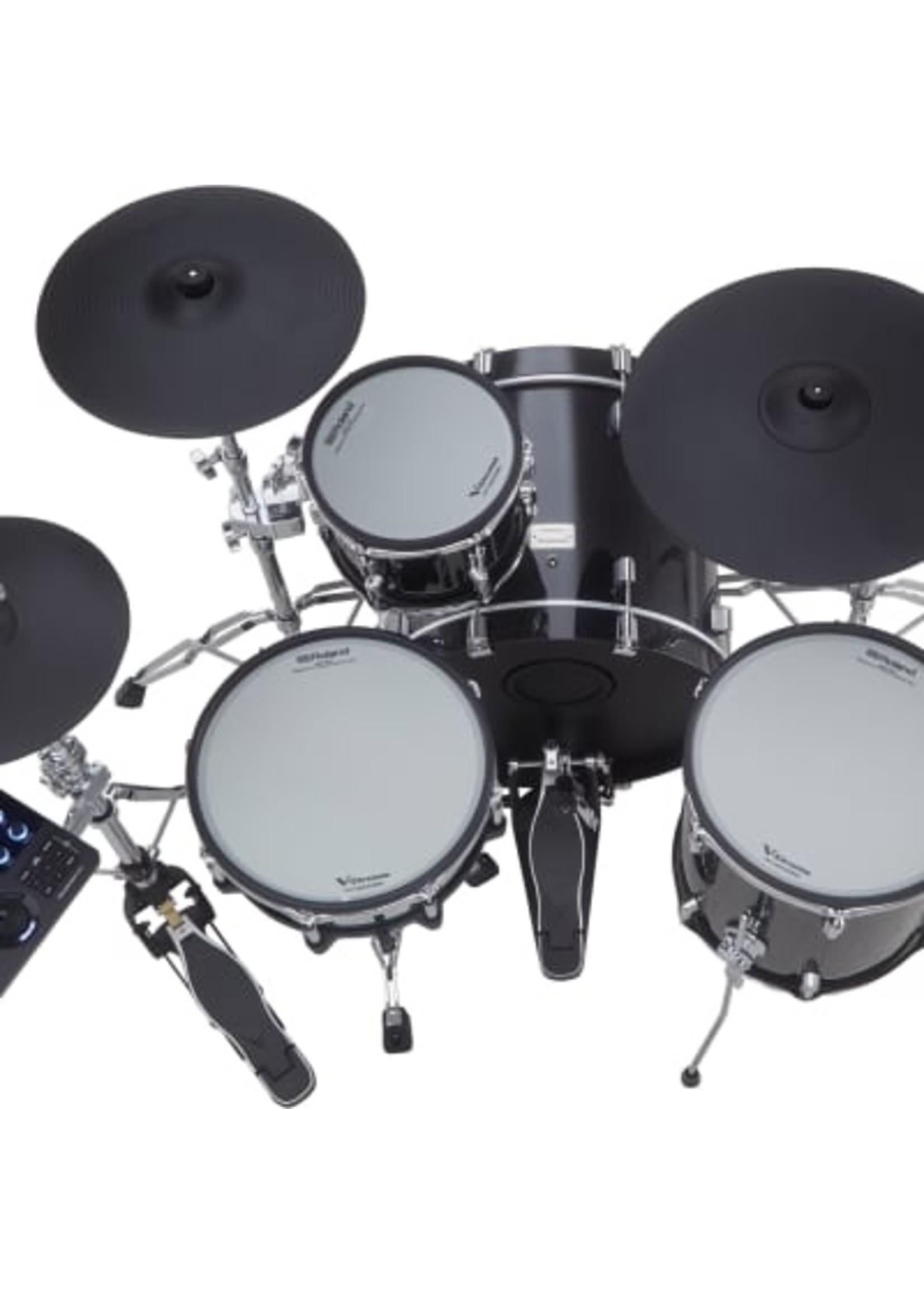 Roland Roland VAD503 V-Drums Acoustic Design