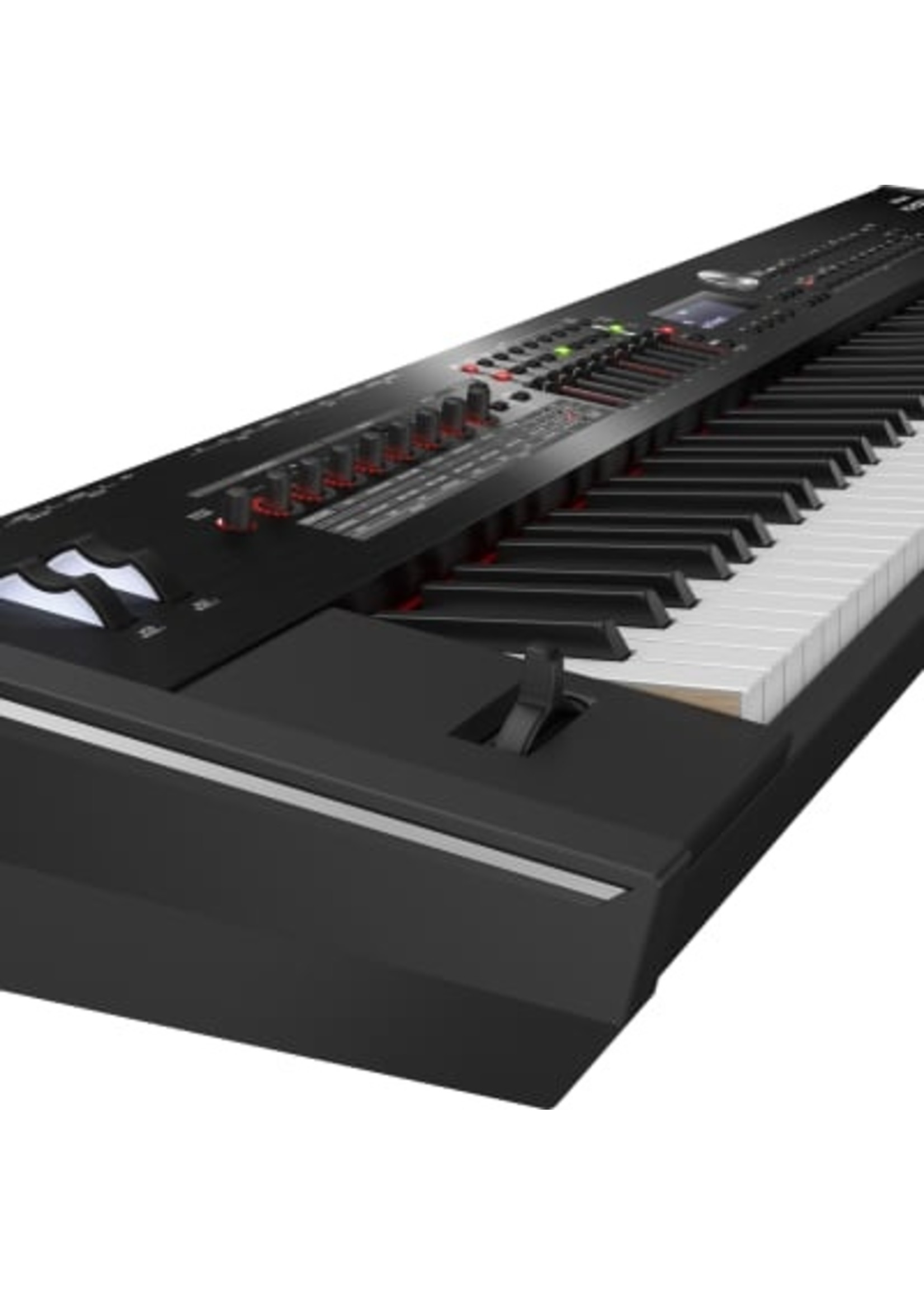 Roland Roland RD-2000 Stage Piano