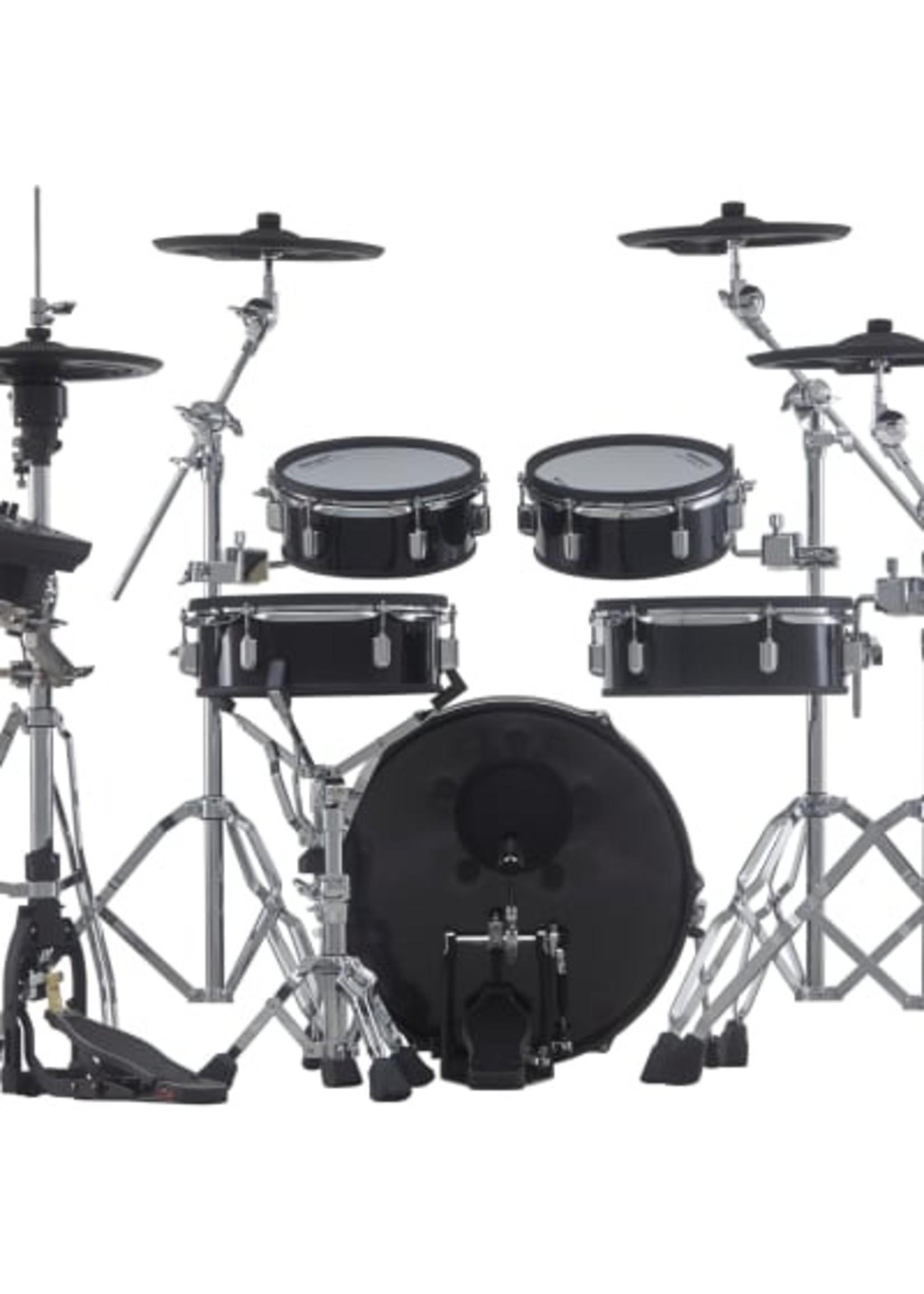 Roland Roland VAD306 V-Drums Acoustic Design