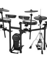 Roland Roland TD-17KVX Electronic Drum Kit