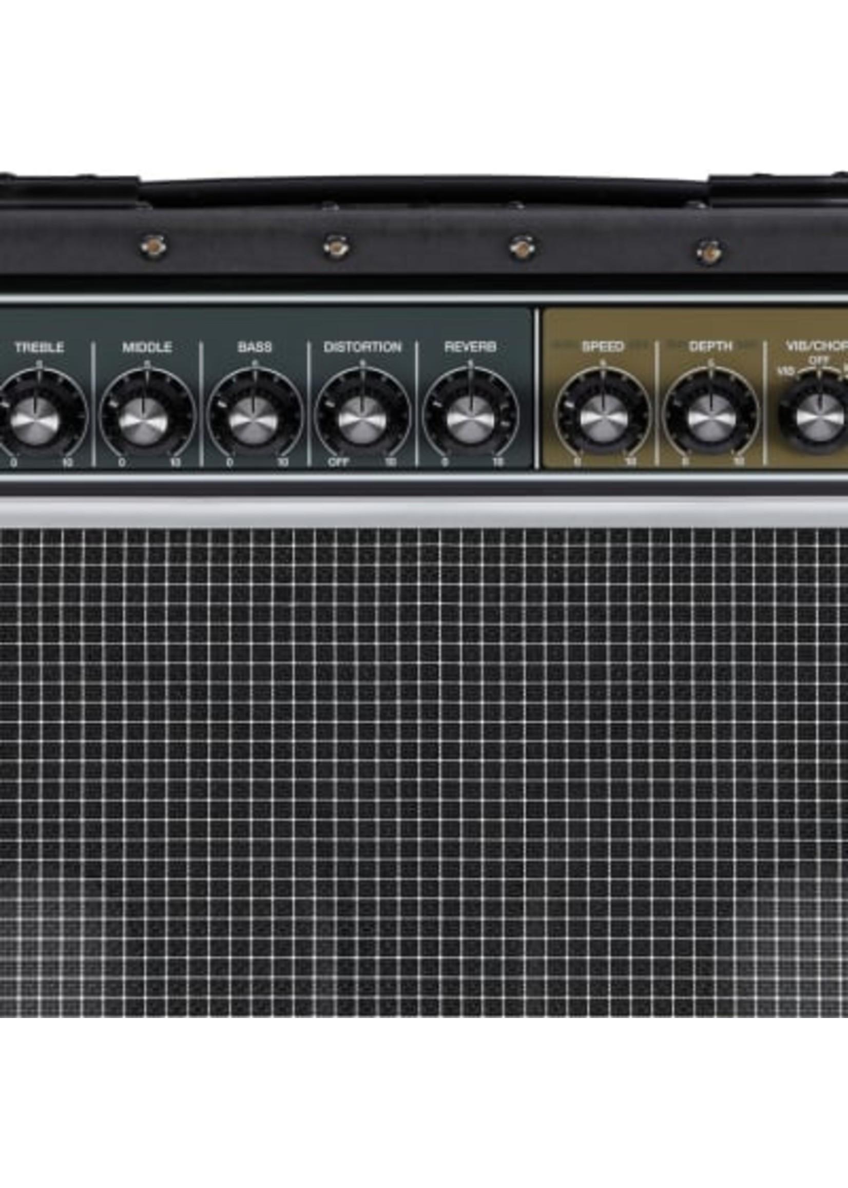Roland Roland JC-40 Jazz Chorus Guitar Amp