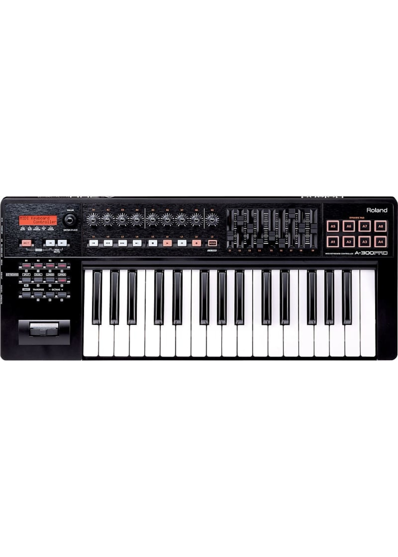 Roland Roland A-300PRO 32 key MIDI Keyboard Controller