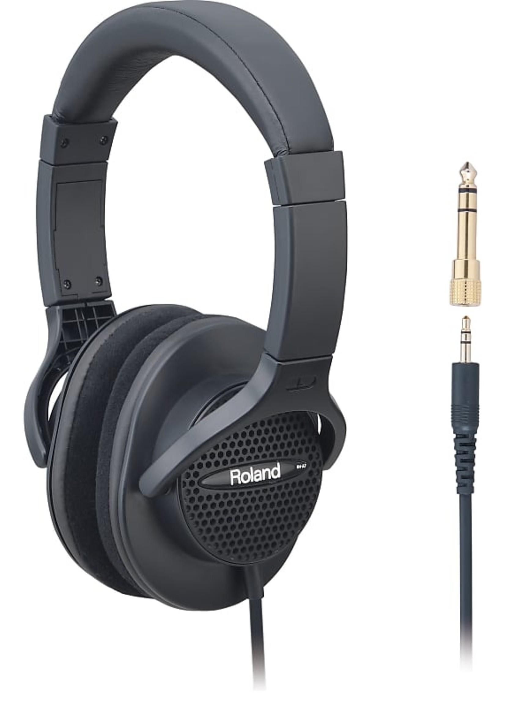 Roland Roland RH-A7 Open Air Headphones