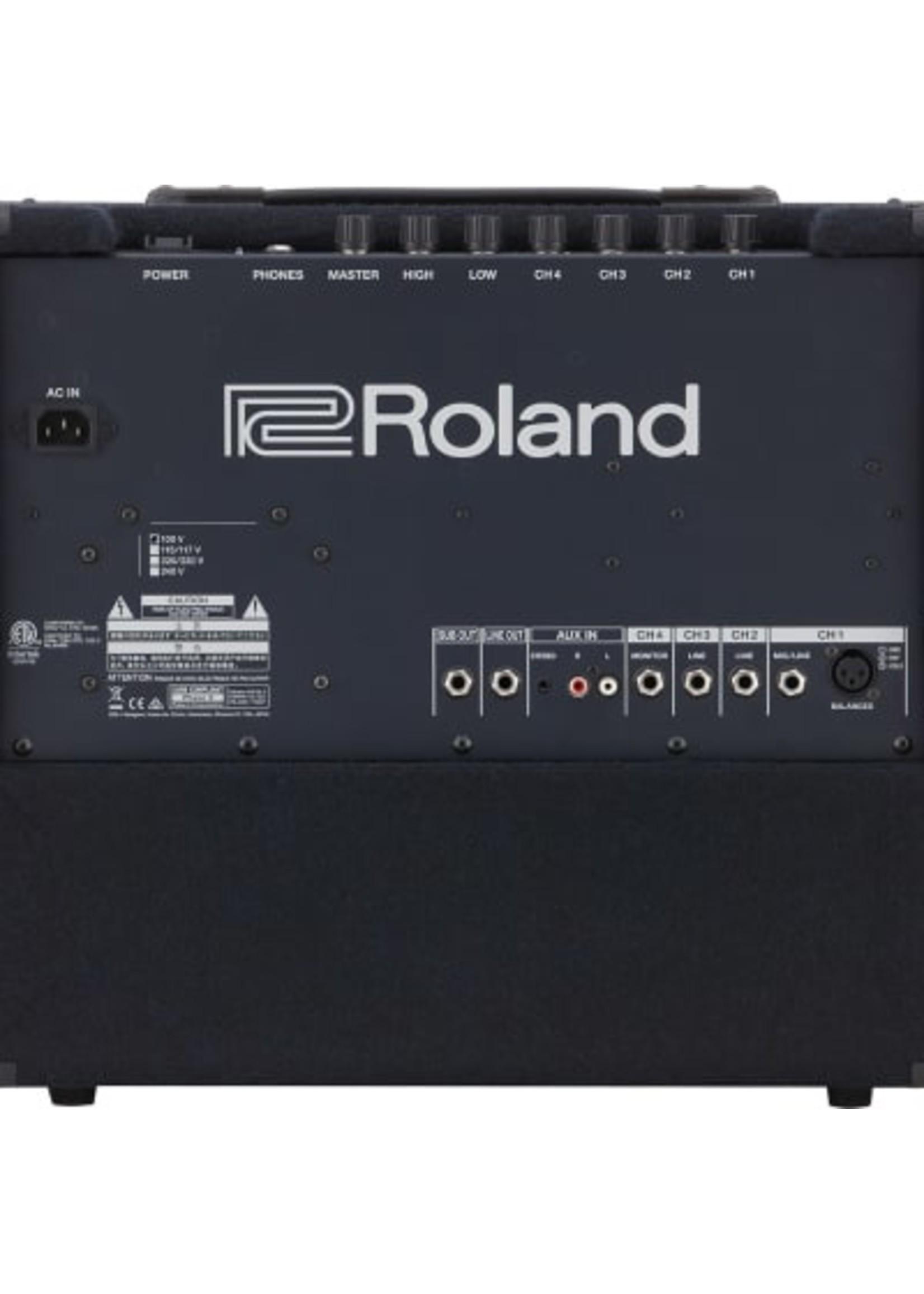 Roland Roland KC-200 Keyboard Amplifier