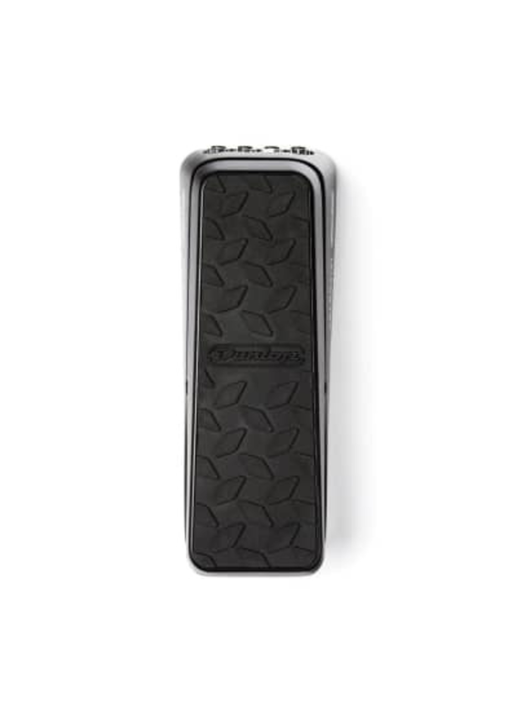 Dunlop Dunlop DVP3 Volume X Pedal