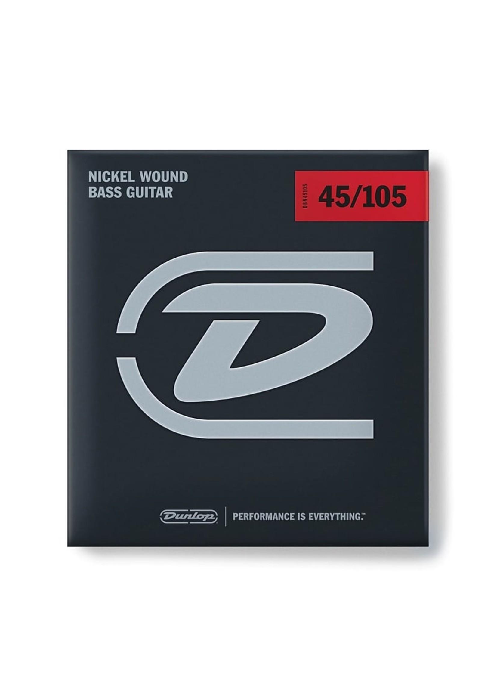 Dunlop Dunlop DBN45105