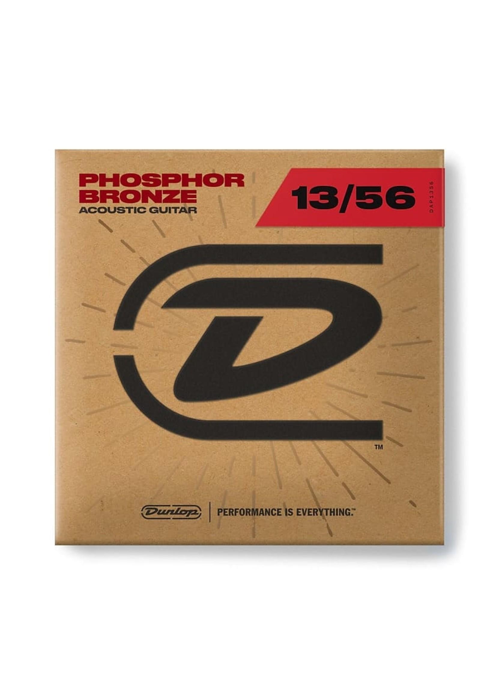 Dunlop DUNLOP DAP1356