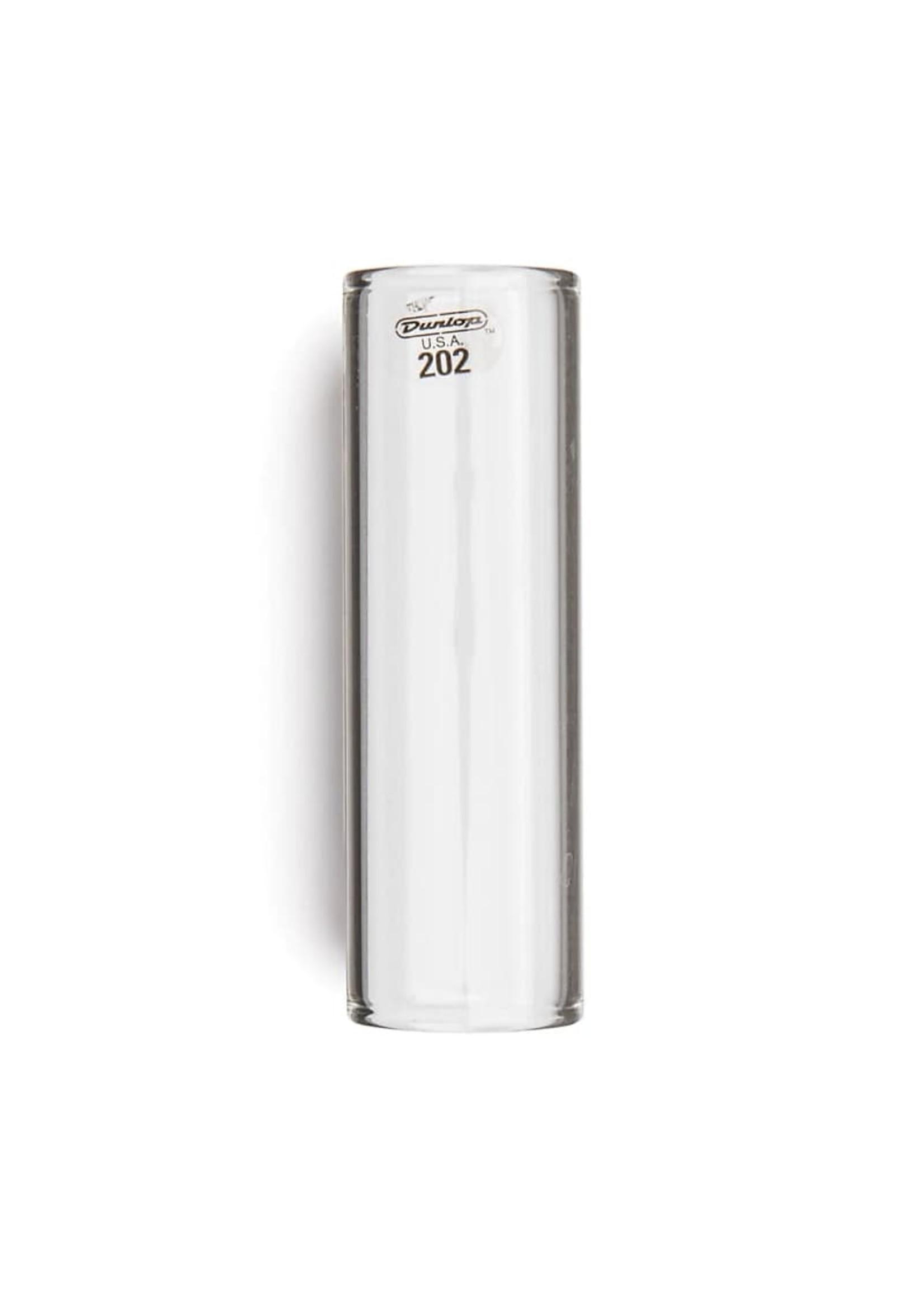 Dunlop Dunlop 202 REGULAR WALL MEDIUM GLASS SLIDE