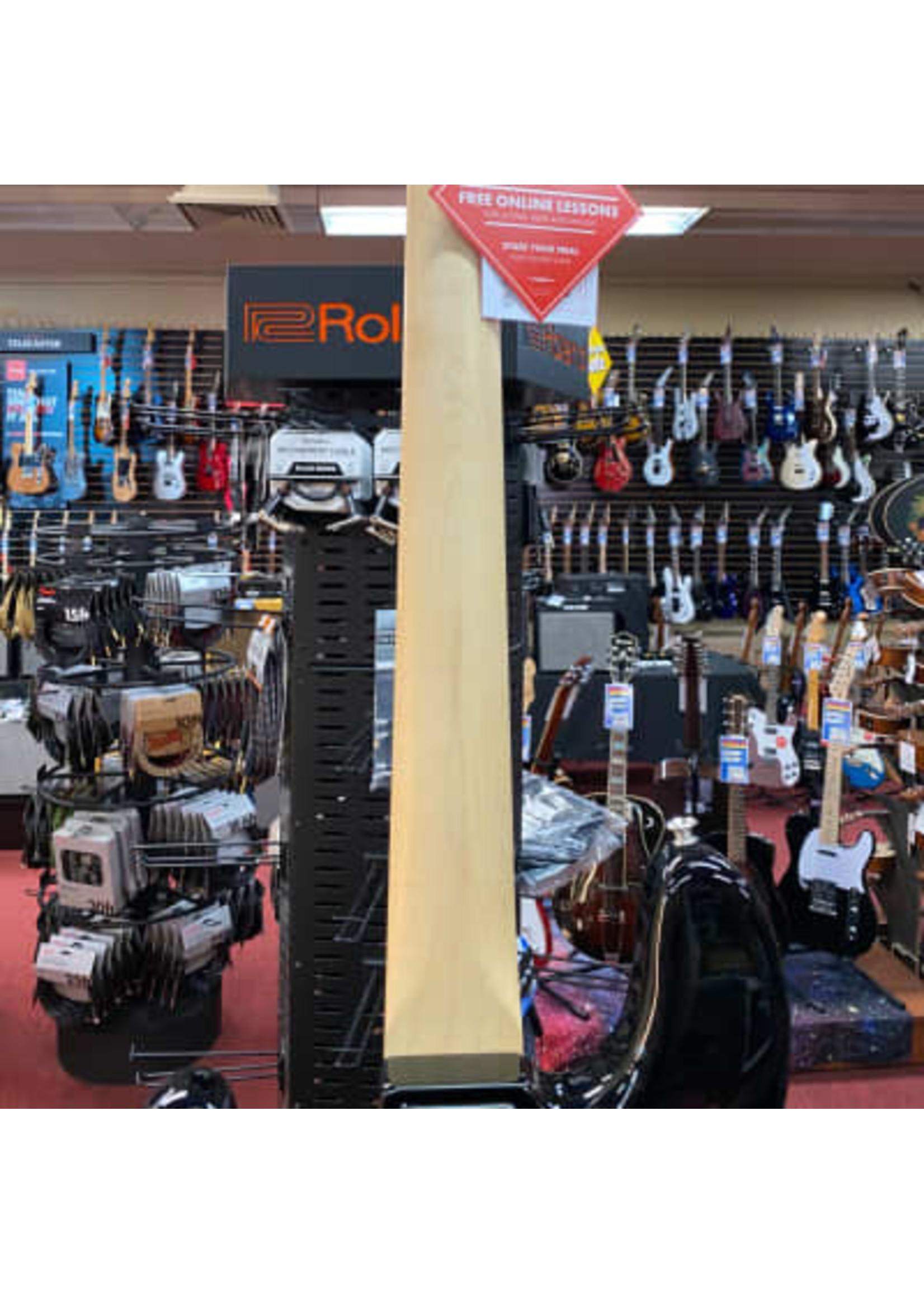 Fender Fender American Performer Precision Bass®, Rosewood Fingerboard, 3-Color Sunburst