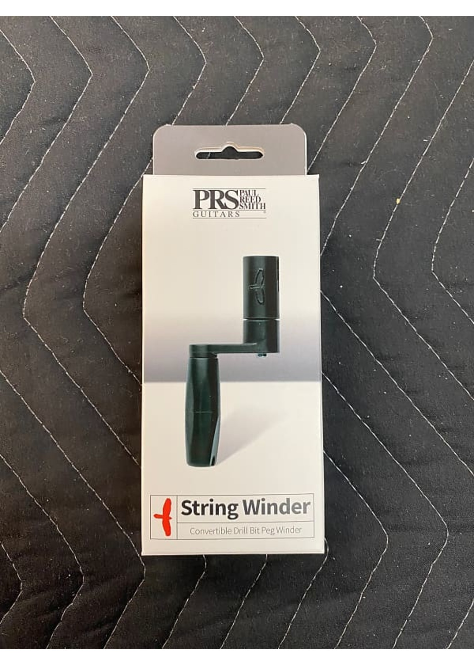 Paul Reed Smith PRS String Winder