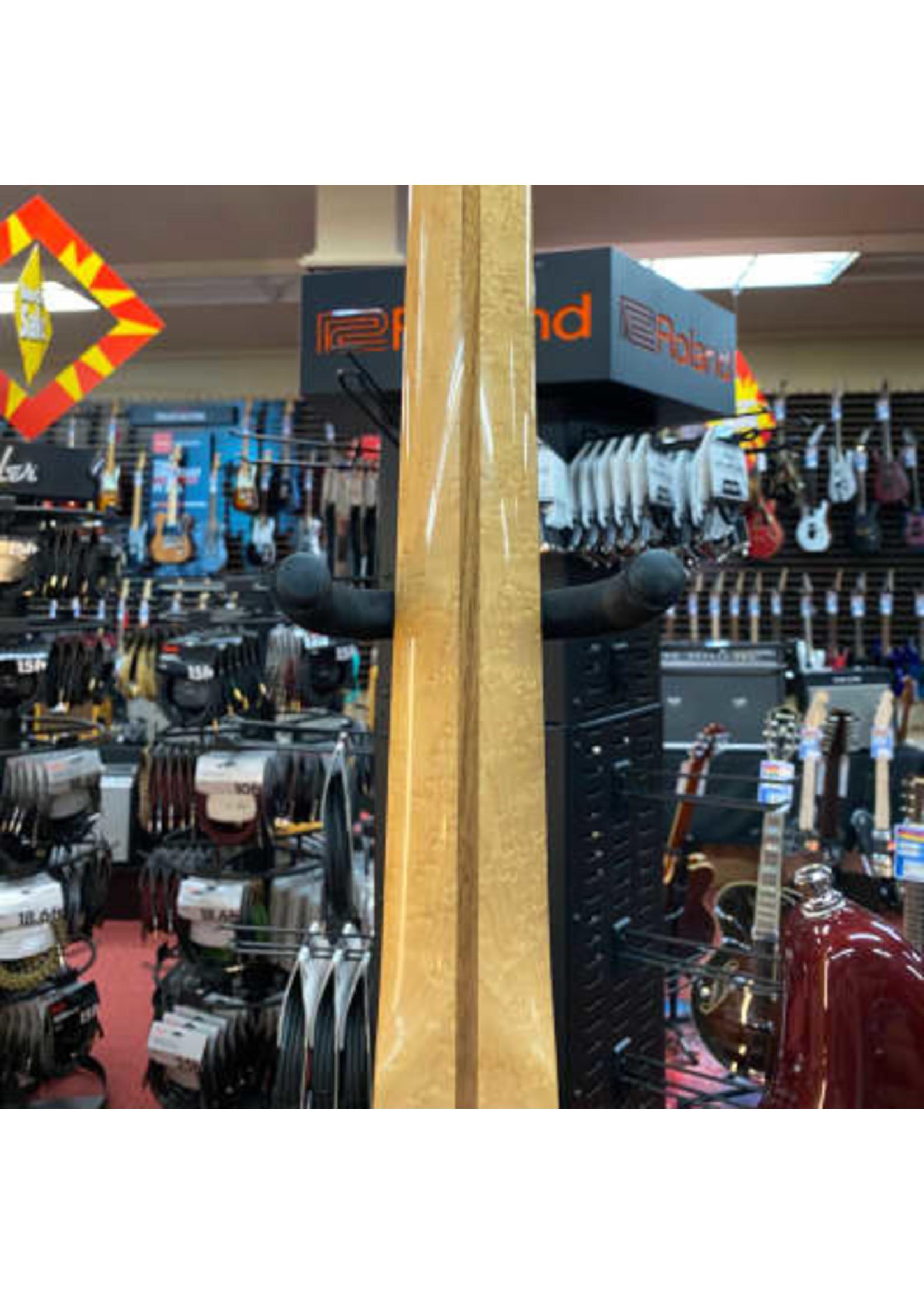 Fender Fender Custom Shop Classic Player Stratocaster 2001