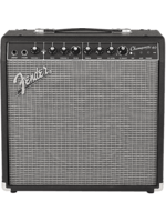"Fender Fender Champion 40 2-Channel 40-Watt 1x12"" Guitar Practice Amp"