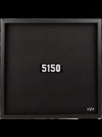 EVH EVH 5150® Iconic® Series 4X12 Cabinet Black