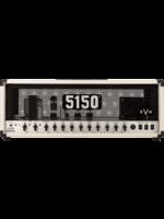 EVH EVH 5150® Iconic® Series 80W Head, Ivory Ivory