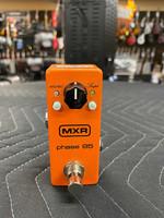MXR MXR M290 Mini Phase 95 Pedal