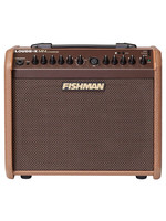 Fishman Fishman PRO-LBC-500 Loudbox Mini Charge Amplifier