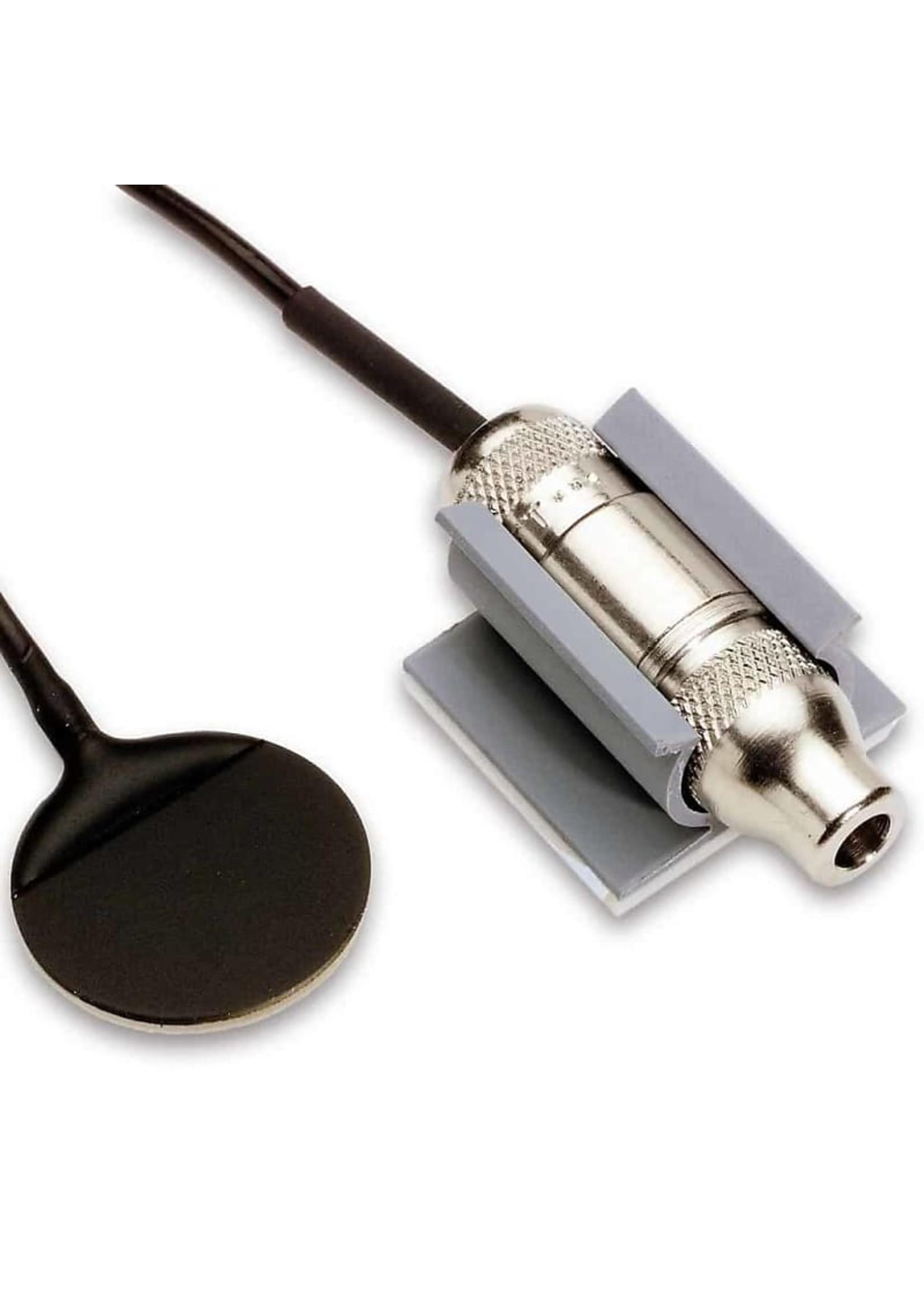Fishman Fishman PRO-SBT-CLA Soundboard Transducer
