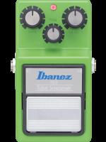 Ibanez Ibanez TS9 Tube Screamer Pedal