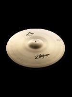 Zildjian Zildjian A0232 A Zlidjian Medium This Crash Cymbal