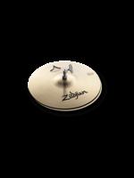 "Zildjian Zildjian A0133 A Zildjian 14"" New Beat HiHats"