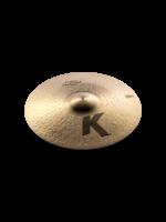"""Zildjian Zildjian K0953 18"""" K Custom Dark Crash"""