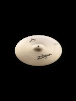 """Zildjian Zildjian A0230 A Zildjian 16"""" Medium Thin Crash Cymbal"""