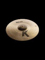 """Zildjian Zildjian K0705 K Sweet 19"""" Crash Cymbal"""