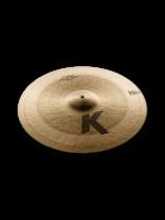 "Zildjian Zildjian K0965 20"" K Custom Dark Ride"