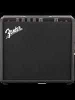 Fender Fender Mustang™ LT25, 120V
