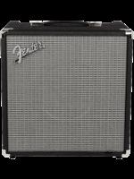 Fender Fender Rumble 40 V3 Bass Amplifier
