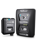 Line 6 Line 6 Relay G30 Wireless Guitar System