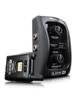Line 6 Line 6 Relay G50 Guitar Wireless System