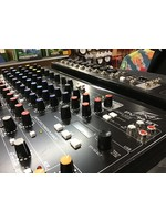 Peavey Peavey PV14 BT Compact Channel Mixer with Bluetooth