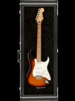 Fender Fender Guitar Display Case