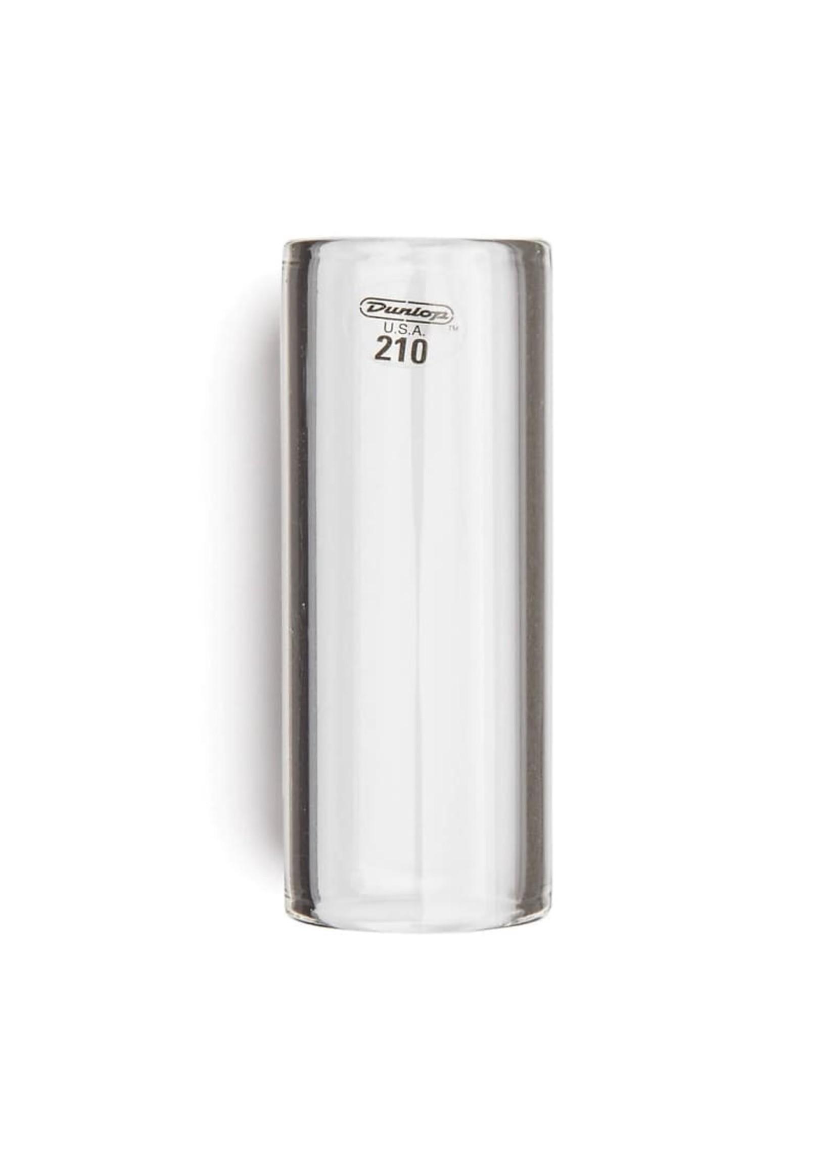 Dunlop Dunlop 210 MEDIUM WALL MEDIUM GLASS SLIDE