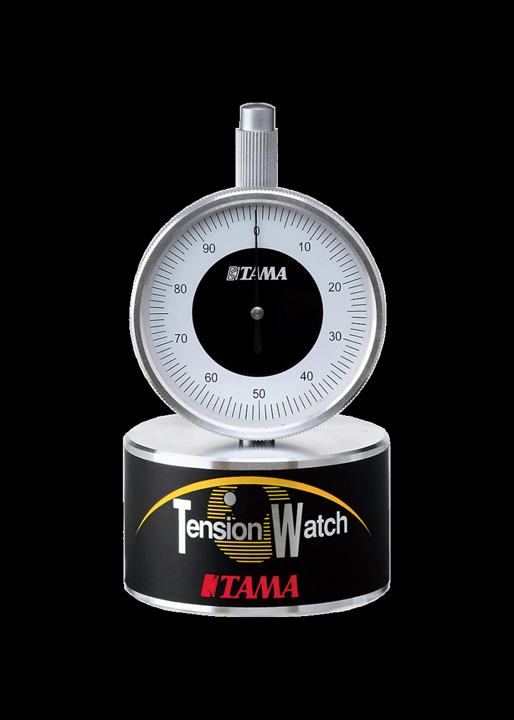 Tama Tama TW100 Tention Watch
