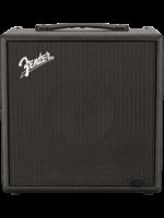 Fender Fender Rumble LT25 Bass Amplifier