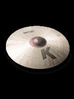 """Zildjian Zildjian 20"""" K Sweet Crash Cymbal"""