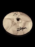 """Zildjian Zildjian A Custom 18"""" Medium Crash Cymbal"""