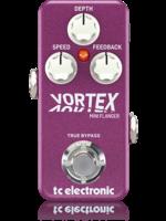 TC Electronic TC Electronic Vortex Mini Flanger