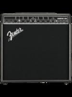 Fender Fender Champion 50XL